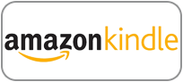 Buy the Kindle edition of The Song Poet by Kao Kalia Yang at Amazon